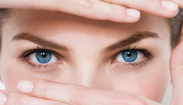 Tips and tricks to take care of your eyes health