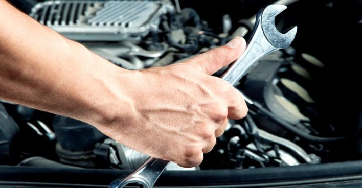 Automobile services have become one of the hottest sectors for startups
