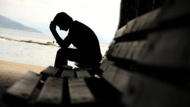 Say no to depression, here are simple ways to tackle it