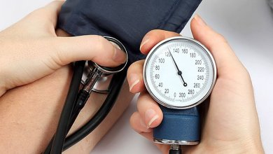 Reduce high blood pressure cases by 2025: WHO targets