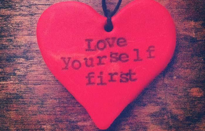 LoveYourself 3