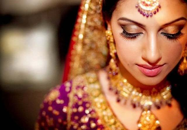 Things all Brides-to-be should avoid