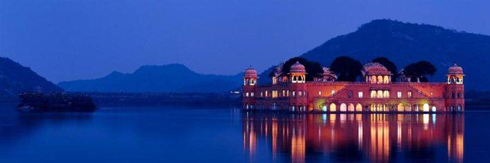 places to visit near Delhi