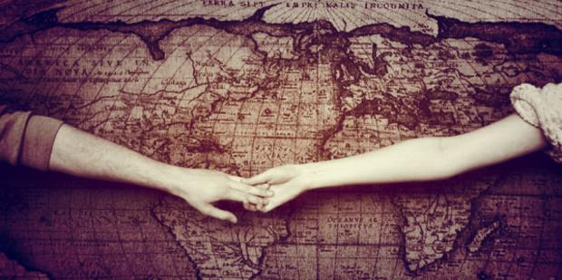 Read : Things you should not do in a long distance relationship