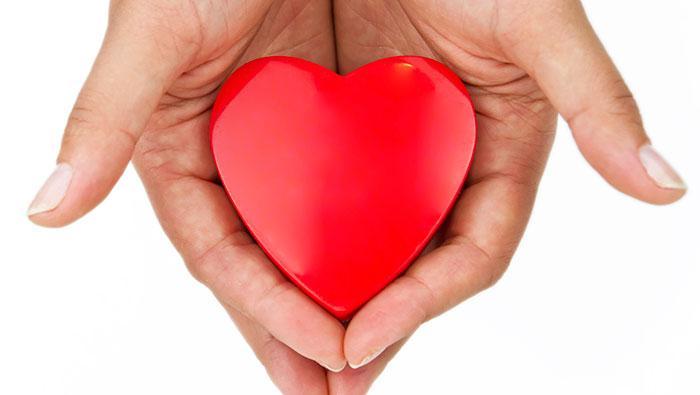 Heart Attack Management Programme