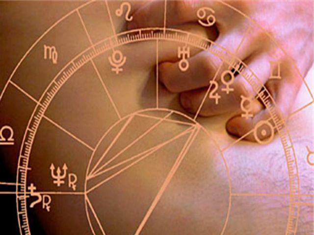 horoskop own