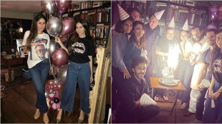 Kareena Kapoor Birthday
