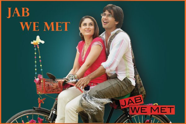 important life lessons that Jab we met has taught us