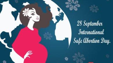 international-safe-abortion-