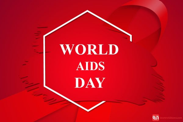 AIDS-DAY-2018