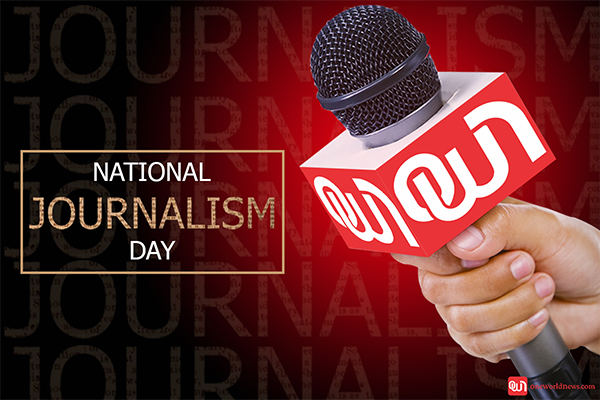 NATIONAL-JOURNALISM-DAY2018