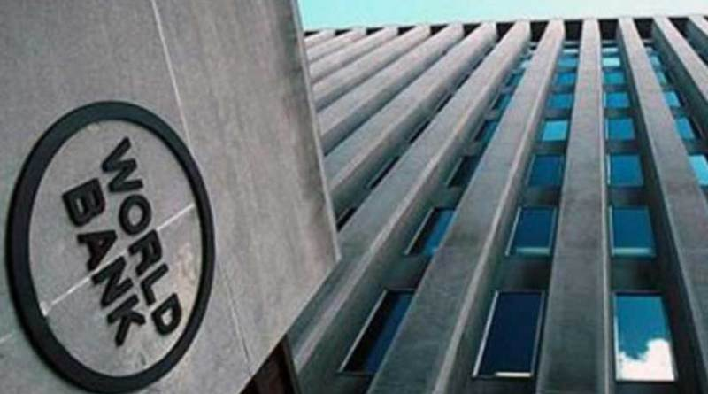 world bank ease of doing business india