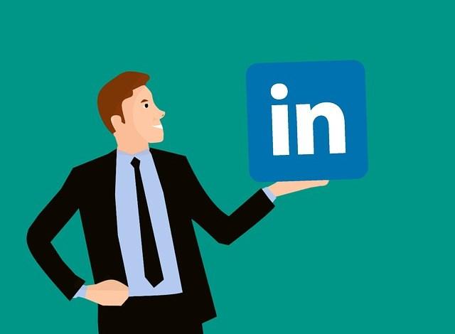how to make impressive linkedin profile