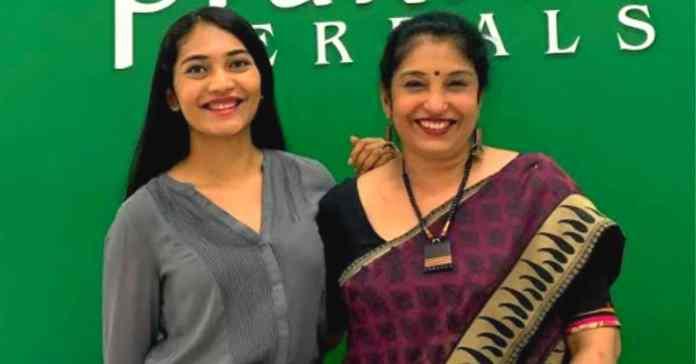 indian female entrepreneurs success stories