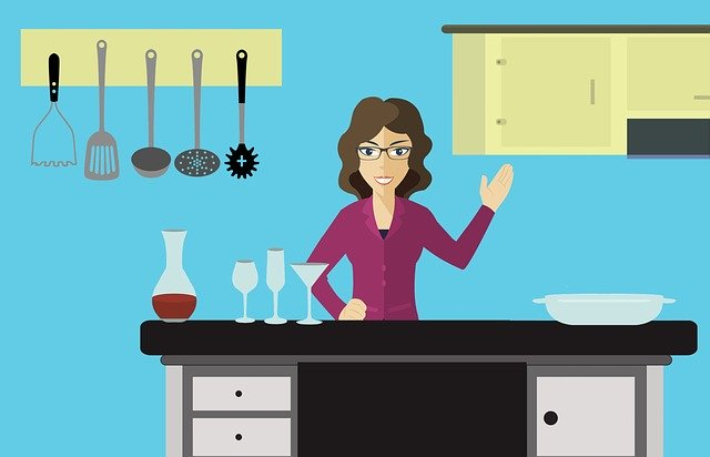 career options for homemakers