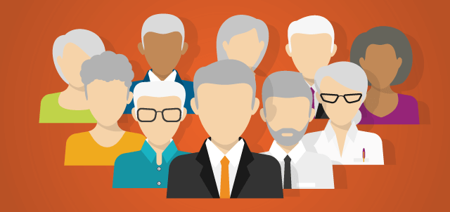6 top tips for preventing ageism in the workplace 640x302 1