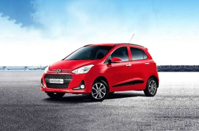 is automobile industry recovering