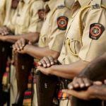 mumbai police vs bihar police
