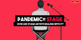 stage artists