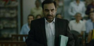 Pankaj Tripathi is celebrating his 44th birthday on 5th September. Know the 5 best performances of the Kaleen Bhaiya which will make you watch him again and again.