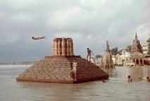 Raghubir Singh photographs