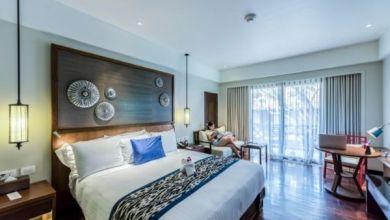 hotels in vung tau