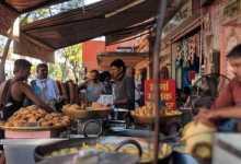 bhara bazar