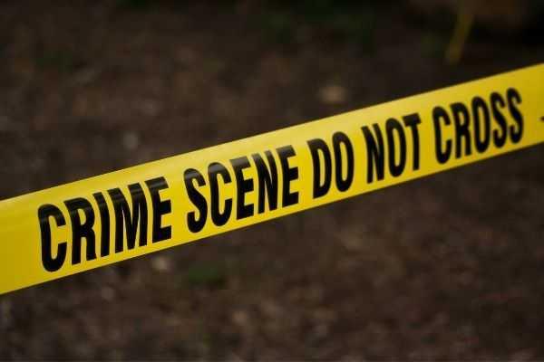 crimes in delhi