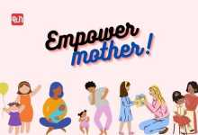 how to empower mothers