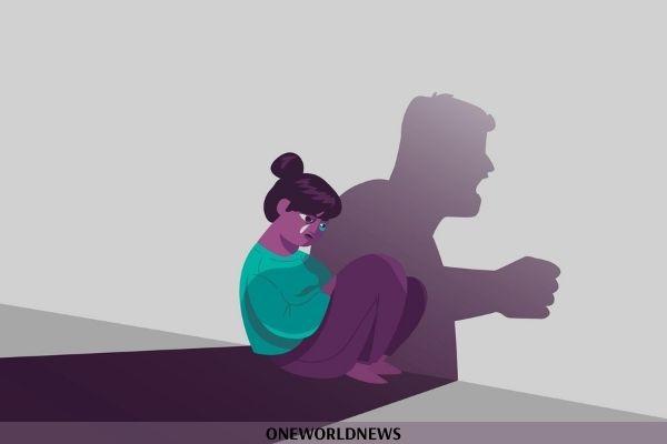 Guwahati IIT Rape Case