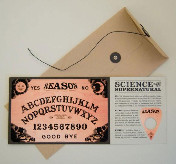 Save Date Cards Tesco
