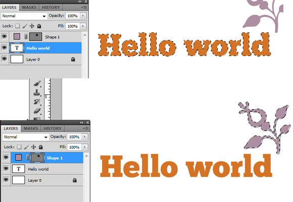 select-anything 8 Photoshop Tricks I Wish I Knew When I Was a Student
