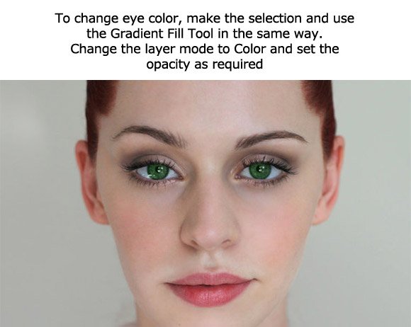6-change-eye-color-3 10 Photoshop Quick Tips to Improve Your Workflow