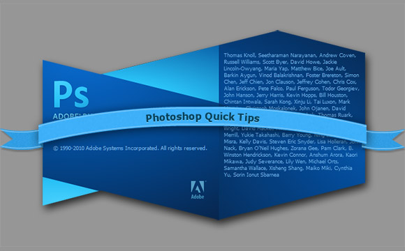 ps-cover 10 Photoshop Quick Tips to Improve Your Workflow