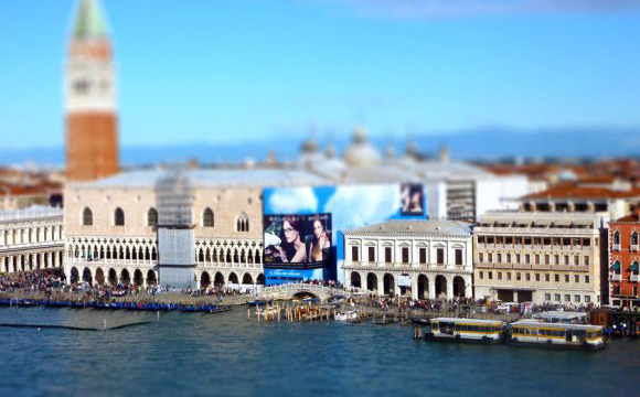 tilt-shift-photography-1 How to Cheat at Tilt-Shift Photography