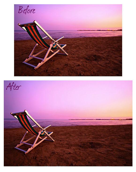 01 Adobe Photoshop CS6 New Round of Tips and Tricks