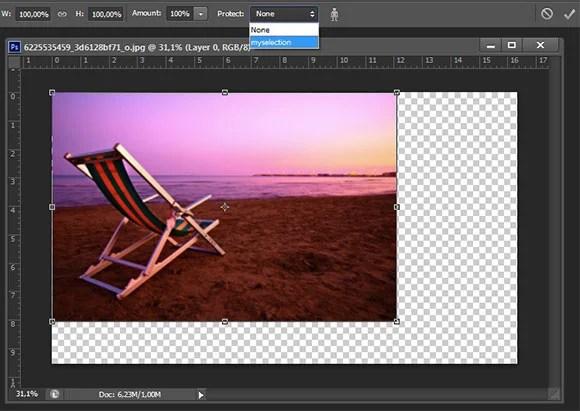03 Adobe Photoshop CS6 New Round of Tips and Tricks