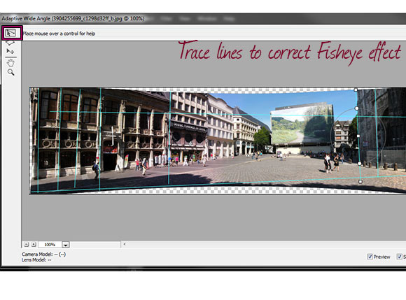 05 Adobe Photoshop CS6 New Round of Tips and Tricks