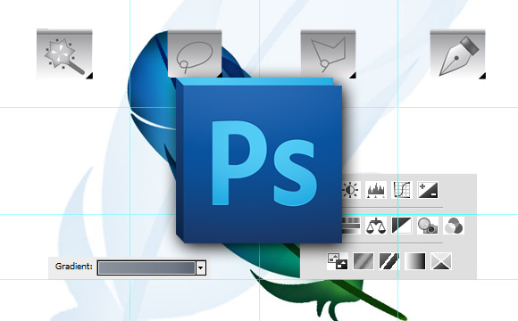 photoshop-mistakes 13 Common Photoshop Mistakes and Malpractices with Remedies