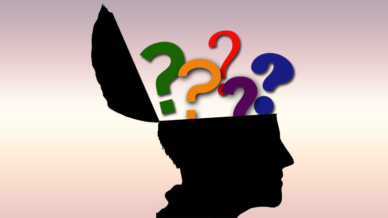 5-CanIPickYourBrain You Are Not Alone – Customer Relations Difficulties of Another Trade