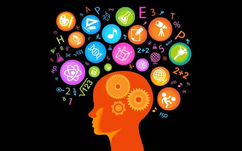 3-ChildHead Exploring Creativity In-Depth: The Practical Purpose of Creativity