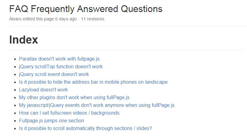 4-FAQ How GitHub Can Help You To Improve As A Web Developer