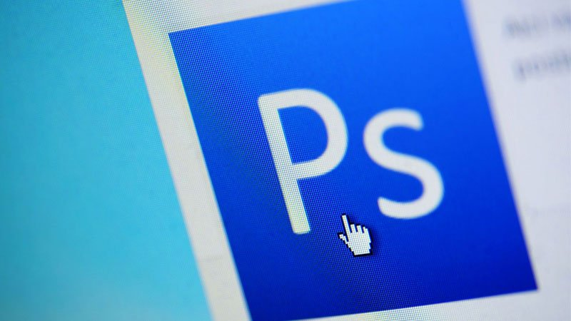 Adobe-Photoshop-Printing-1 Adobe Illustrator Vs Photoshop – Which is Best for Print Projects?
