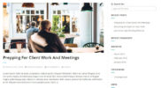 Integral-Business-Theme-8-182x100 Integral – A Simple & Elegant One-Page Business Theme