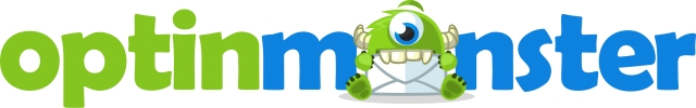 OptinMonster-Logo-1-640x100 7 WordPress Plugins to Increase Your Website Conversion Rates