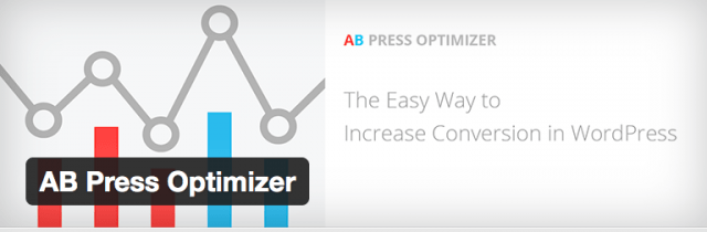ab-press-optimizer-640x210 7 WordPress Plugins to Increase Your Website Conversion Rates
