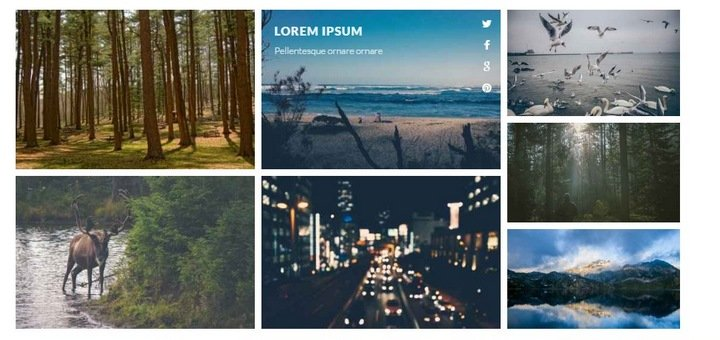 final-tiles 15+ Great jQuery Images Gallery Plugins To Showcase Your Work
