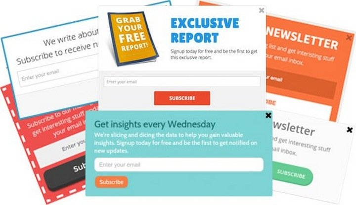 mailmunch-2 8 Best WordPress Mailing List Plugins For Getting More Subscribers