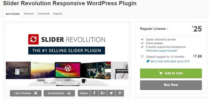 must-have-wp-plugins-13 20 Must Have Plugins For You To Get Started Effectively