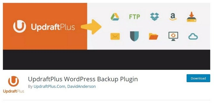 must-have-wp-plugins-2 20 Must Have Plugins For You To Get Started Effectively